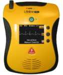 Priority-First-Aid-Lifeline-PRO-AED