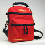 DAC-101 Trainer Soft Carrying Case