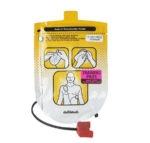 AED Training Pads