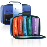 National Workplace Portable Soft Case