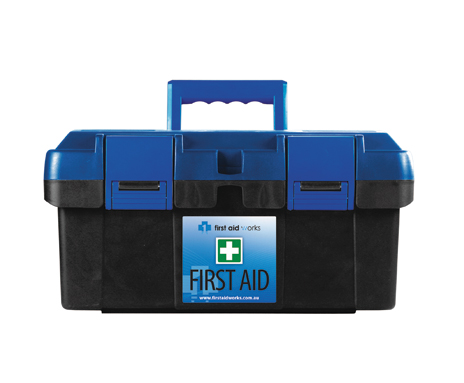 all purpose workplace toolbox
