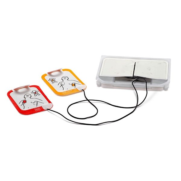 Lifepak CR2 Electrodes